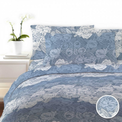 Bed tkan70471_09/1 Lace