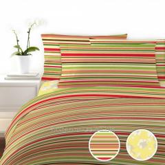 Bed tkan70478_03 Strips