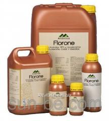 Fertilizer Floron