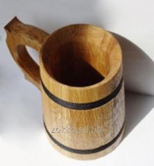 Beer mug, art. RCP 01