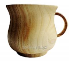 Mug souvenir dolblenaâ, art. ZKS 01