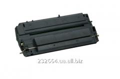 C3903A cartridge for HP LJ 5P/5MP/6P/6MP