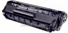 CANON 703 cartridge for LBP 2900/3000