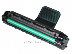Cartridge 113R00735 for XEROX Phaser 3200MFP