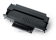 Cartridge 106R01378 for Xerox Phaser 3100