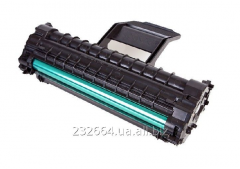 Cartridge 106R01159 for XEROX Phaser