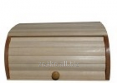 Bread box classic of ZH 01