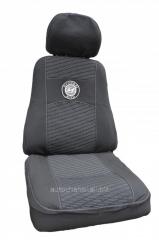 Hyundai чехол для сидений