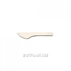 Knife format, art. KR 16
