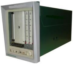 Пневматический регулятор ПП 12.2