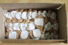 Gor_shki Solon і, Salty peanut, packing 50gr