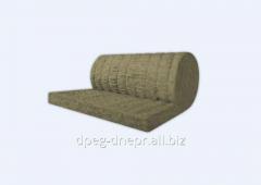 Mats heat-insulating proshivny MTPBA-O