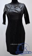 Платье женское Passion 7573