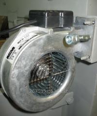 Вентилятор для котлов WPA-120К