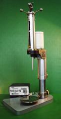AKV-2ZhV viscometer