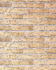 Wall-paper on a paper basis a code 583-21