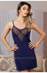 Ночные рубашки  Violet delux