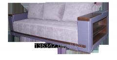 Sofa Elba