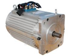 Electro GEV1200MA engine