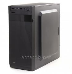 Frime FC-452B 450W-12cm case, code 117645