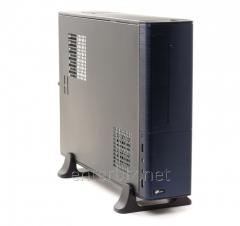 ProLogix M02/101 Blue PSMS-400-8cm case, code
