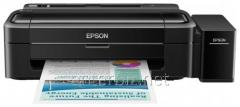 Epson L312 A4 printer Factory of printing