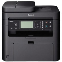 A4 MFP b/w Canon i-SENSYS MF216n 9540B104 code