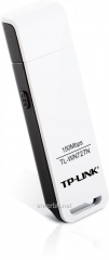 Wireless TP-LINK TL-WN727N DDP adapter (150Mbps,