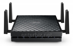 Access point Asus EA-AC87 (AC1800, 5xRJ45,