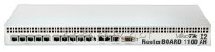 MikroTik RB1100AHx2 router, code 66112