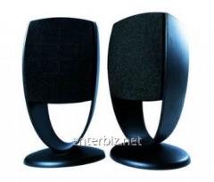 USB speakers Gembird 44785 code SPK501