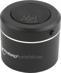 USB speakers Gembird (SPK102) code 50420