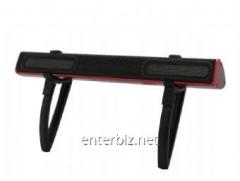 Columns USB Konoos KNS-PU20 Red, code 44687