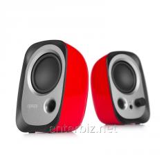 Edifier R12U speaker system, code 136227