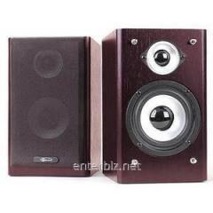 Acoustics of Gemix TF-5 Cherry, code 14571