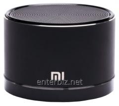 Bluetooth column Xiaomi Speaker Little Cannon