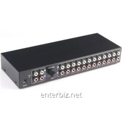 Edifier AUA-DS12 demo unit, code 106910