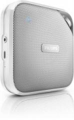 Колонки Philips BT 2500W/00 White DDP, код 119998
