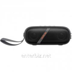 Портативная колонка Jeka Non-stop, Bluetooth +
