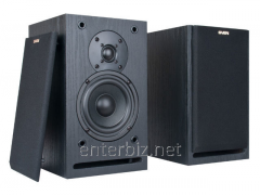 Speakers Sven SPS-700 black DDP, code 60091