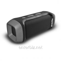 Колонка ColorWay Power Charge Speaker CW-BT28