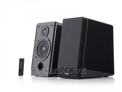 Loudspeakers for the computer R1800TIII 130,411