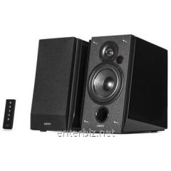 Edifier speaker system R1800BT bluetooth, code