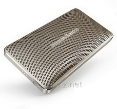 Portable acoustics of Harman/Kardon Esquire Mini