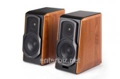 Edifier S1000DB speaker system, code 136231