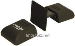 The cleaning Lenspen set (SDK-1) for SideKick