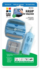 Cleaning Kit (CW-4132) 5 in 1 for monitors, 25068
