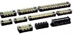 Terminal blocks sale by wholesale and small