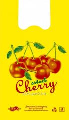 Cherry Undershirt-4 30х52 package Usil. (50