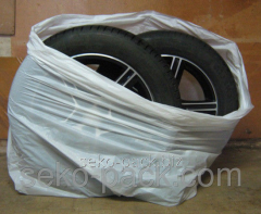 Packages for Tip Top wheels